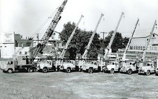 Old+Fleet3